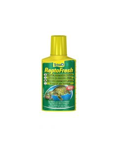 Tetra Fauna ReptoFresh 100 ml