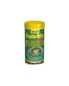 Tetra Fauna Reptomin energy 100 ml