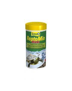 Tetra Fauna Reptomin sticks 500 ml