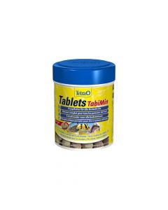 Tetra Tabimin hrana za čistače, 275 tableta