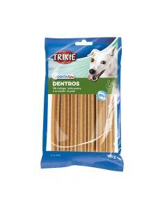 Trixie poslastica za pse Dentros 7 kom/180 g