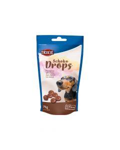 TR Poslastica Drops čokolada 75 g