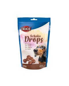 TR Poslastica Drops čokolada 200 g