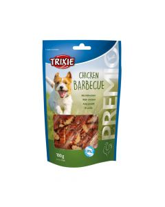 Trixie poslastica za pse Premio Chicken Barbecue 100 g