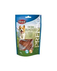 TR Poslastica Premio Chicken Drumsticks 5 kom / 95 g