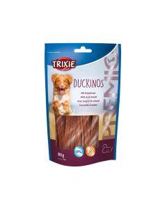 TR Poslastica Premio Duckinos 80 g