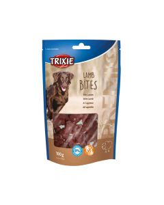 Trixie poslastica za pse Premio Lamb Bites 100 g