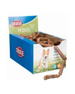 Trixie poslastica za pse Premio Picknicks divljač 8 g