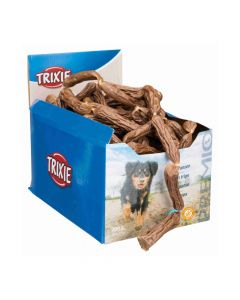 Trixie poslastica za pse Premio Picknicks fileki 8 g