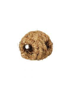 Trixie gnijezdo od trave za hrčke veličina S
