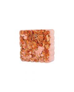 Trixie kamen za glodanje s mrkvom 75 g