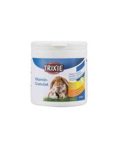 Trixie vitaminske granule za glodavce 175 g