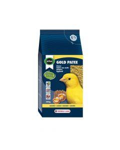 Versele Laga Patee Gold Yellow meka hrana za ptice 250 g