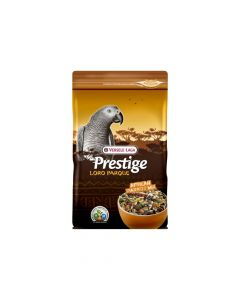Versele Laga Premium African Parrot mix 1 kg