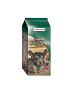 Versele Laga Chinchilla Bathing sand 1,3 kg