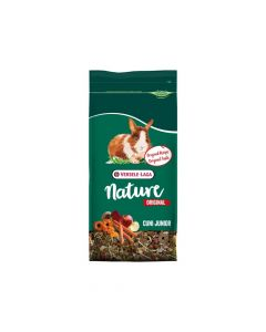 Versele Laga Cuni Junior Nature Original 750 g