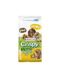 Versele Laga Hamster Crispy E vitamin 1 kg
