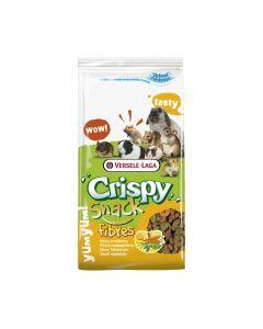 Versele Laga Krok Crispy 1,75 kg