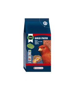 Versele Laga Patee Gold Red meka hrana za ptice 250 g