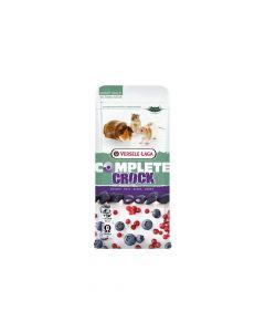Versele Laga poslastica Complete Crock Berry 50 g