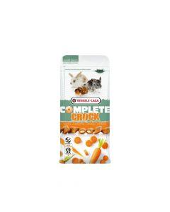 Versele Laga poslastica Complete Crock Carrot 50 g