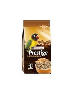 Versele Laga Premium African parakeet 1 kg