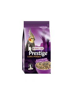 Versele Laga Premium Australian parakeet 1 kg