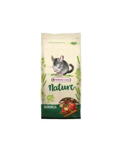 Versele Laga Premium Chinchilla Nature 700 g