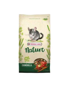 Versele Laga Premium Chinchilla Nature 2,3 kg