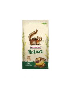 Versele Laga Chip Nature 700 g