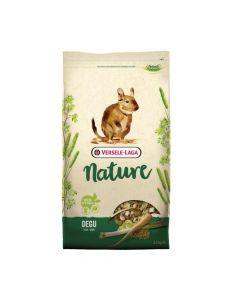 Versele Laga Premium Degu Nature 2,3 kg