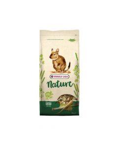 Versele Laga Premium Degu Nature 700 g