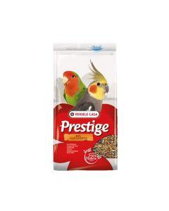 Versele Laga Prestige Big parakeet 1 kg