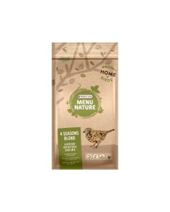 Versele Laga Prestige Menu nature 4 seasons 1 kg