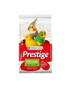 Versele Laga Shell Prestige Kristal pijesak 5 kg