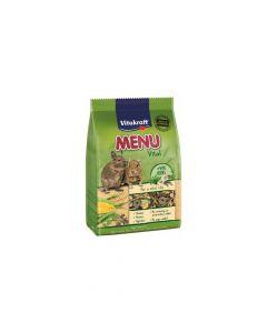 Vitakraft Menu hrana za degue 600 g