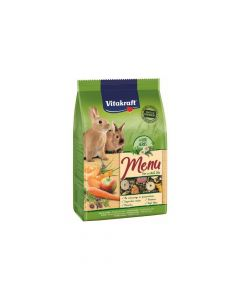 Vitakraft hrana Menu vital za mini kuniće 1 kg