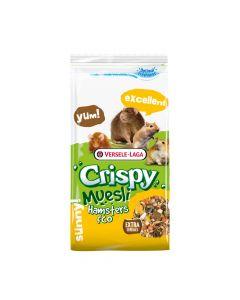 Versele Laga Hamster Crispy E vitamin 400 g