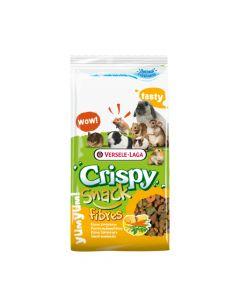 Versele Laga Krok Crispy 650 g