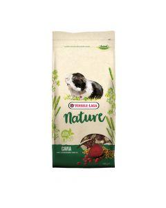 Versele Laga Premium Cavia Nature 700 g