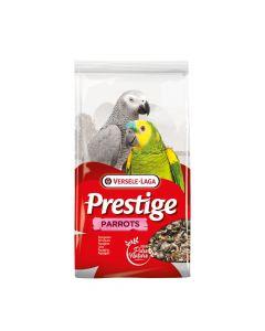 Versele Laga Prestige Parrots 1 kg