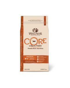 Wellness Core Adult Original puretina i piletina 1,75 kg