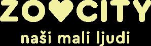 Zoo Logo Yellow